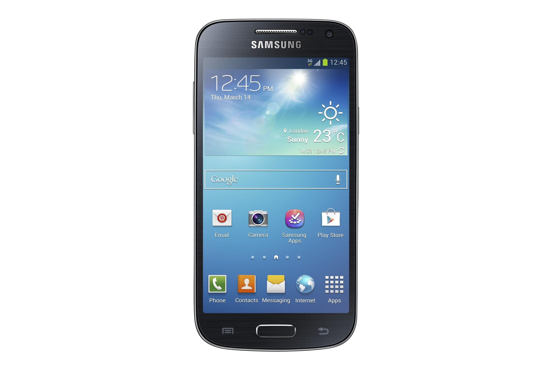 Samsung Galaxy S4 Mini Repairs