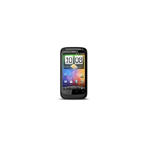HTC Desire S Repairs