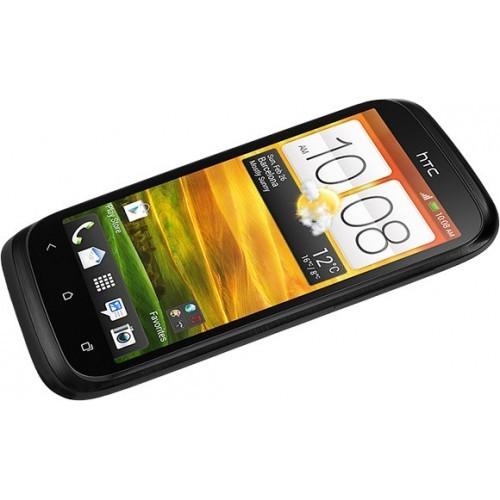HTC Desire X Repairs