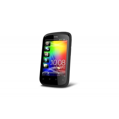 HTC Explorer Repairs