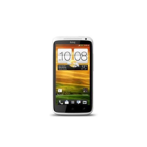 HTC One X Repairs