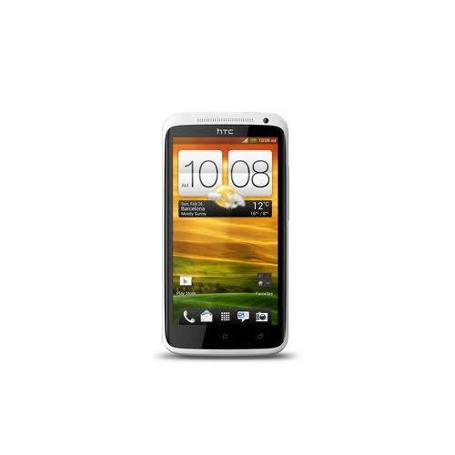HTC One X+ Repairs