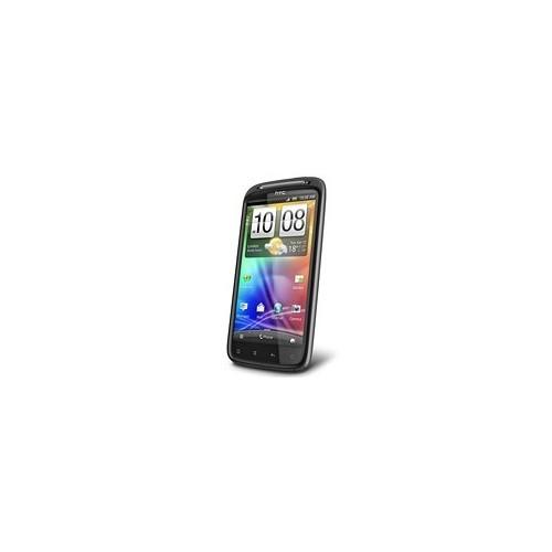 HTC Sensation Repairs