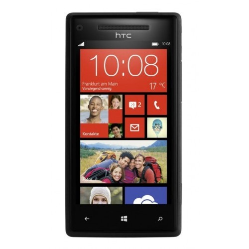 HTC Windows 8X Repairs