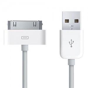 USB Data / Charging Lead