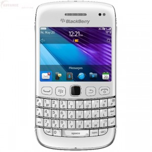 Blackberry Bold 9790 Repairs
