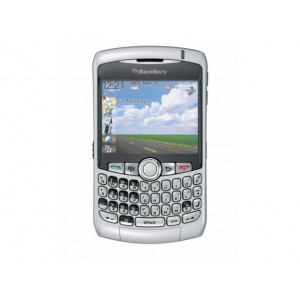 Blackberry Curve 8300 / 8310 / 8320 / 8330 Repairs
