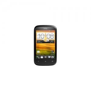 HTC Desire C Repairs