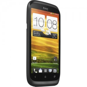 HTC Desire V Repairs