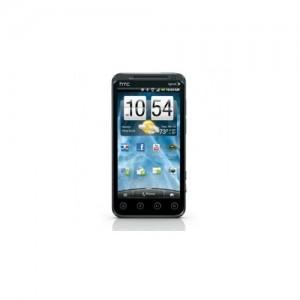 HTC EVO 3D Repairs