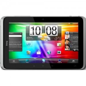 HTC Flyer Tablet Repairs