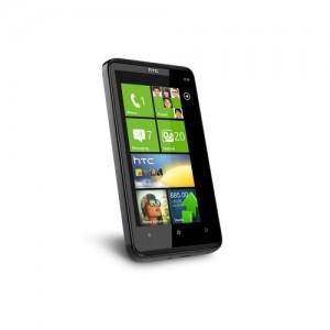 HTC HD7 Repairs