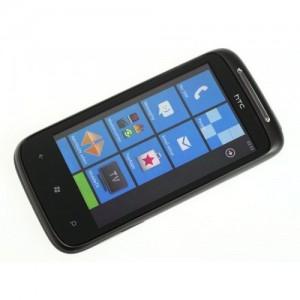 HTC Mozart 7 Repairs
