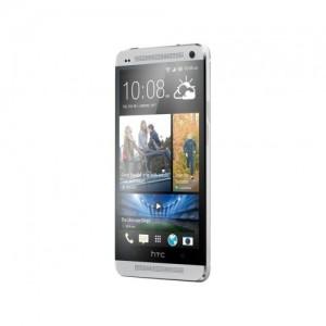 HTC One (M7) Repairs