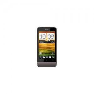 HTC One V Repairs