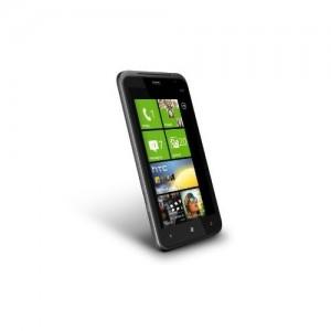 HTC Titan (X310E) Repairs