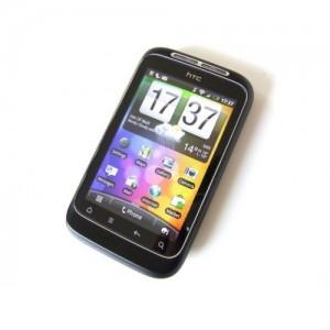 HTC Wildfire S Repairs