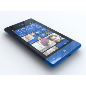 HTC Windows 8S Repairs