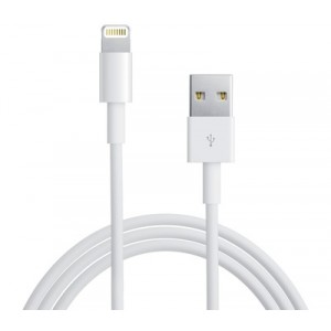 Lightning to USB Data / Charging Lead