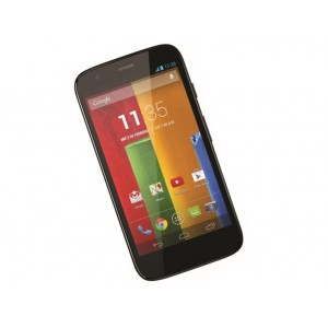 Motorola Moto G Repairs