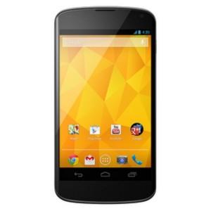 Nexus 4 Repairs
