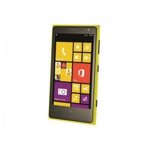 Nokia Lumia 1020 Repairs