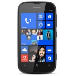 Nokia Lumia 510 Repairs