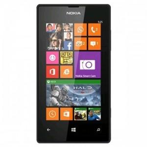 Nokia Lumia 525 Repairs