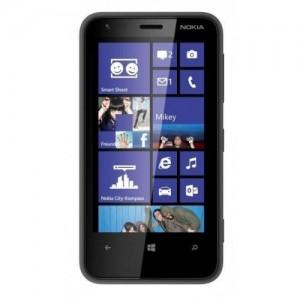 Nokia Lumia 620 Repairs