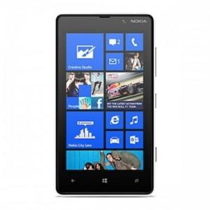 Nokia Lumia 820 Repairs