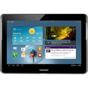 Samsung Galaxy Tab 2 10.1 (GT-P5110, GT-P5100) Repairs