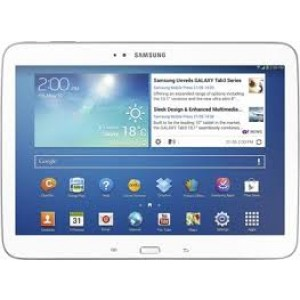 Samsung Galaxy Tab 3 10.1 (GT-P5210, GT-P5200, GT-P5220) Repairs