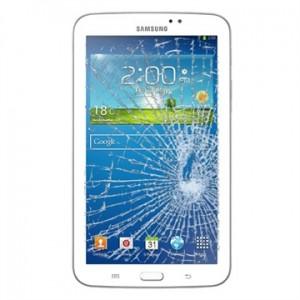 Samsung Galaxy Tab 3 7 inch (GT-P3200, GT-P3210) Repairs