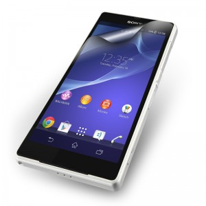 Sony Xperia Z2 Repairs