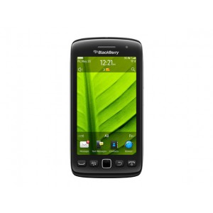 Blackberry Torch 9860 Repairs