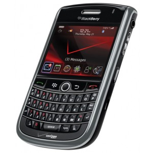 Blackberry Torch 9630 Repairs