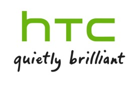 Click for HTC Repairs