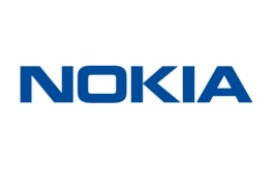 Click for Nokia Repairs